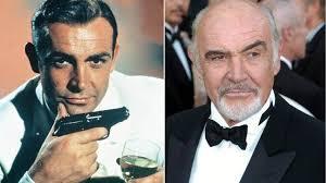 James Bond star Sir Sean Connery dies, aged 90 | Stuff.co.nz